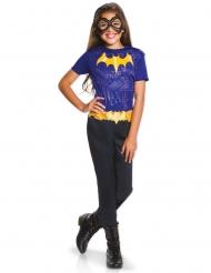 Kostume klassisk Batgirl™ til piger
