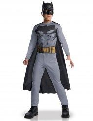 Kostume Batman™ til drenge