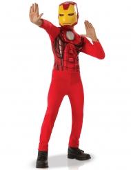Kostume Iron Man™ til drenge