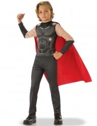 Kostume Thor™ til drenge