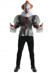 Kostume IT™