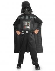 Kostume Darth Vader Star Wars™ til børn