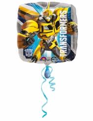 Transformers™ aluminiumsballon