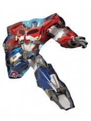 Transformers™ ballon