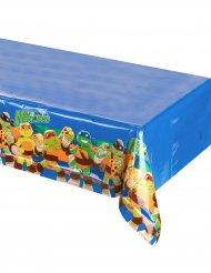 Dug med Ninja Turtles™ 120x180cm