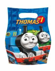 Toget Thomas™ gaveposer 6 stk