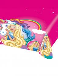 Plastikdug Barbie Dreamtopia™ 120x180 cm