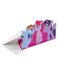 My Little Pony™ invitationer