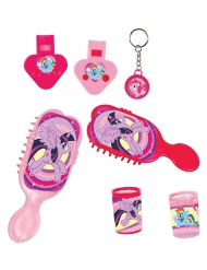 My Little Pony™ kit
