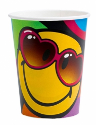 Smiley World™ papkrus 260ml