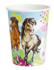 Charming Horses papkrus 250ml