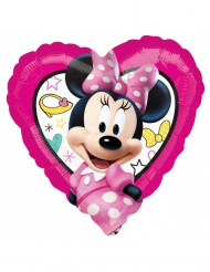 Hjerteballon med Minne™