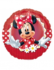 Lille Minnie™ ballon