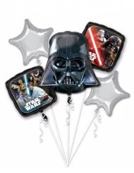 Aluminiumsballon sæt Star Wars™