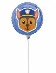 Chase Paw Patrol Emoji™ ballon