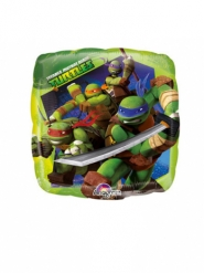 Ninja Turtles™ aluminiumsballon