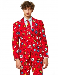 Mr. Dapper decorator Opposuits™ til mænd