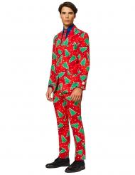 Mr. Finepine Opposuits™ jakkesæt til voksne