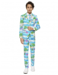 Mr. Flamingo Opposuits™ til teenagere