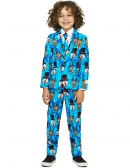 Mr. Winter winner Opposuits™ til børn