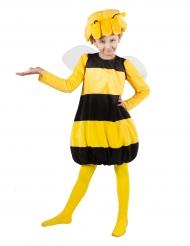 Bi kostume til børn - Bien Maja™