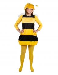 Bien Maja™ kostume til voksne