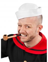 Skibber Skræk™ pibe