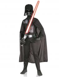 Klassisk Darth Vader kostume til drenge