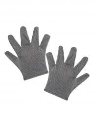 Middelalder handsker
