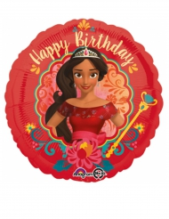 Happy Birthday - Elena fra Avalor™ 43 cm