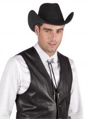 Cowboy slips til voksne