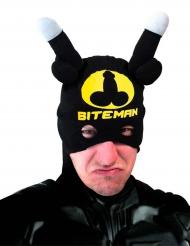 Biteman maske
