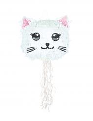 Piñata Kawaii kat 38 cm