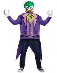 LEGO® Jokerkostume til børn