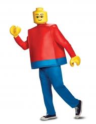 Legomandkostume til voksne - LEGO®