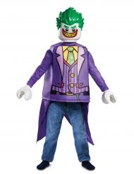 LEGO® Joker kostumer til børn