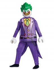 Deluxe Joker LEGO® kostume til børn