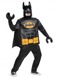 Deluxe Batman kostume til voksne - LEGO®