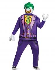 LEGO® Joker kostumer til voksne