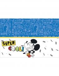 Plastikdug Mickey™ 120x180c