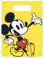 Mickey™ gaveposer 6 stk