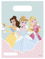 Princesses Disney™ gaveposer 6 stk.