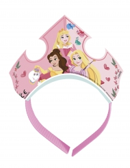 Disney Princess™ tiara