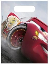 6 Gaveposer Cars 3™ 23 x 16,5 cm