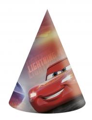 Cars™ festhatte til børn
