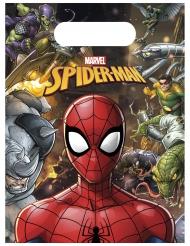 Spiderman™ gaveposer