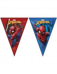 Guirlande med Spiderman™ 2.3m x 25 cm