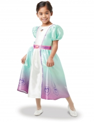 Prinsesse Nella™ kjole til piger