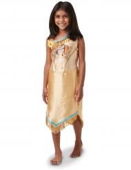 Klassisk Pocahontas™ kostume til piger