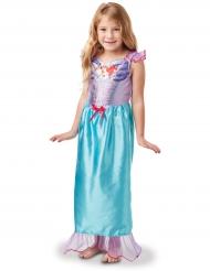 Klassisk Ariel™ kostume til piger